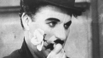 """Ein """"echter Viktorianer"""": Tochter Geraldine über ihren Vater Charlie Chaplin"""