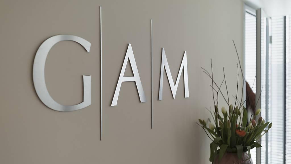 GAM Holding will insgesamt 80 Millionen Franken sparen