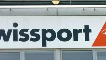 Swissport sieht sich zu Unrecht enteignet (Archiv)