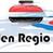 Curling Club Baden Regio