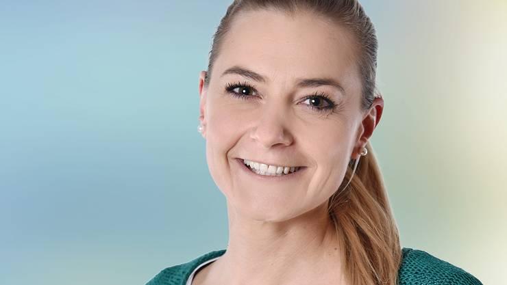 Yvonne Majnarić