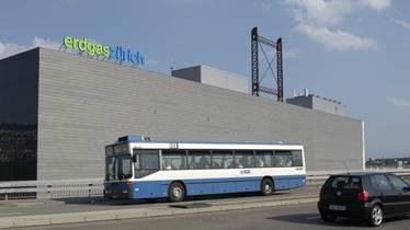 Erdgas Zürich.jpg