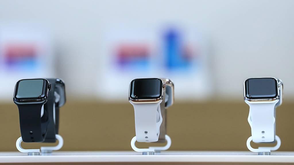 Wettbewerbshüter nehmen Markt für Smart-Home-Geräte ins Visier