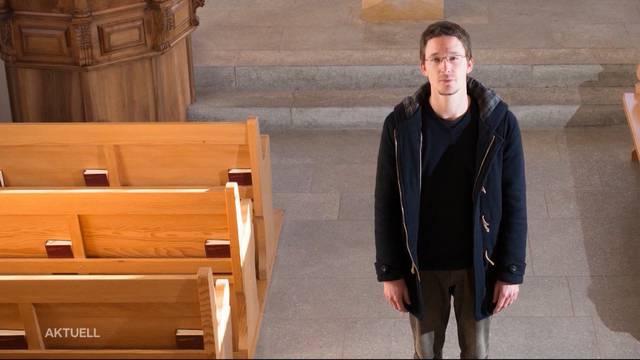 Rücktritte nach Pfarrerwahl in Leerau