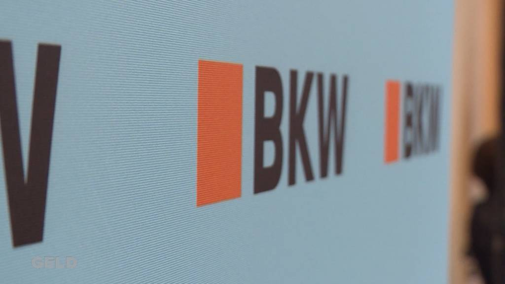 BKW / Corona Schnelltest