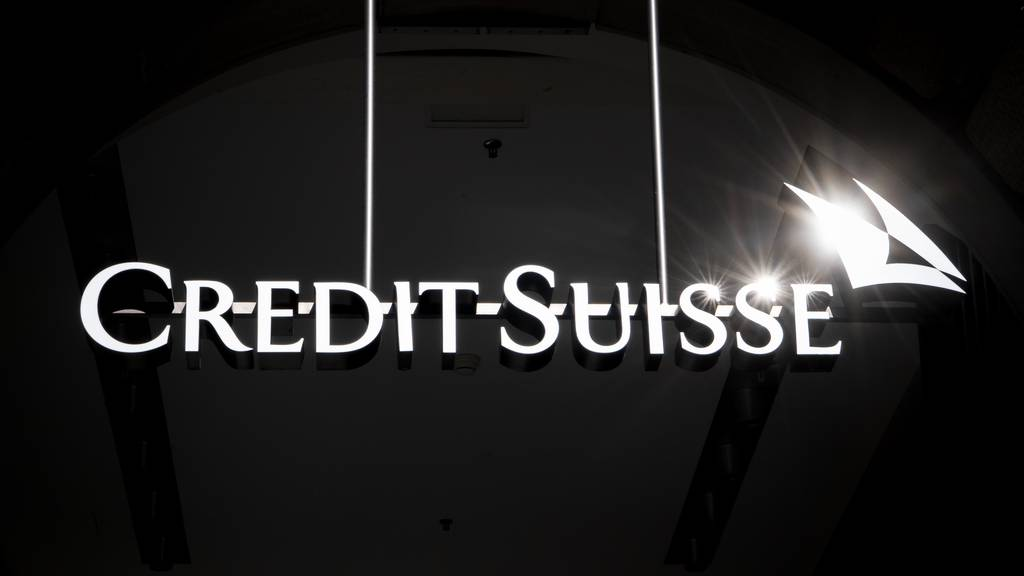 Stellenabbau bei Credit Suisse sei ein «Mangel an Solidarität»