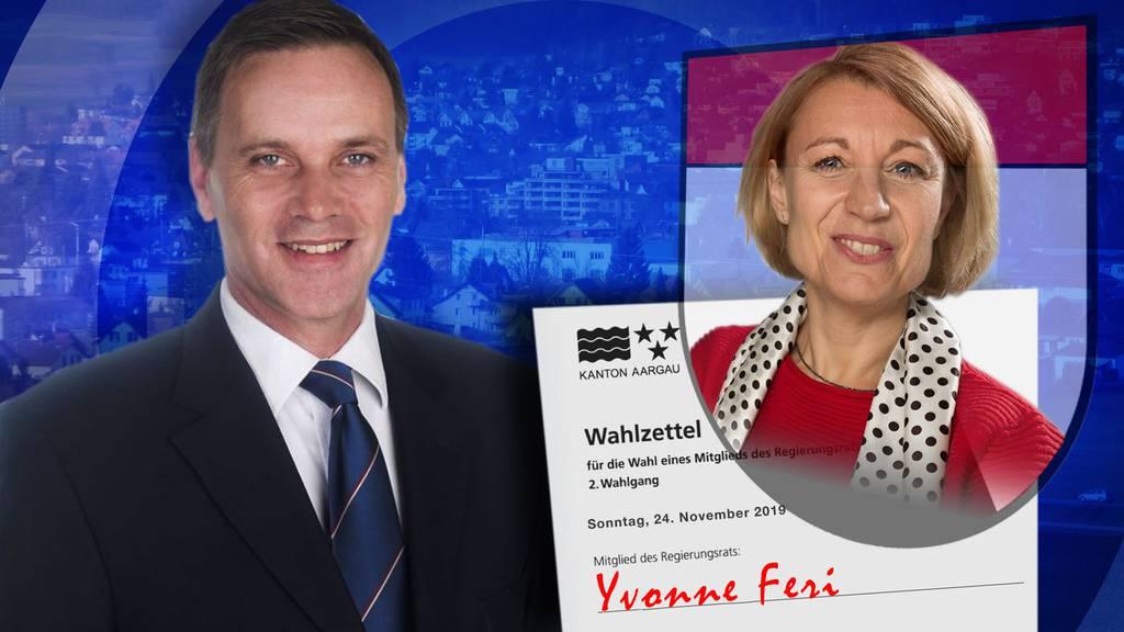 Montag, 25. November 2019 — Ganze Sendung