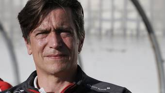 Der Schweizer Nationaltrainer Nils Nielsen wollte das 2:2-Remis gegen Malta nicht schlechtreden