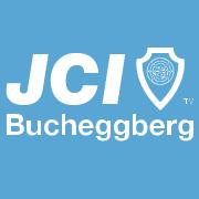 Junge Wirtschaftskammer Bucheggberg (JCI Bucheggberg)