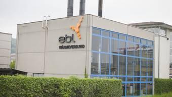 Auf Gruppenebene konnte die EBL den Umsatz um 10 Prozent auf 234,4 Millionen steigern. (Archiv)