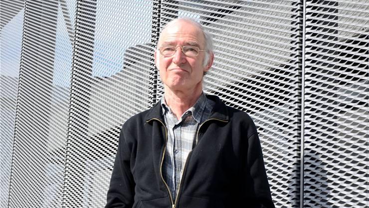 Ernst Joss (AL) ist der Dietiker Panaschierkönig.