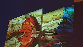 Limmattaler Kirchgemeinden Weihnachts- und Adventszeit