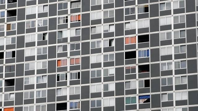 Immobilien-Handänderungen sollen weiter im Kantonsblatt publiziert werden, fordert der Basler Mieterverband.