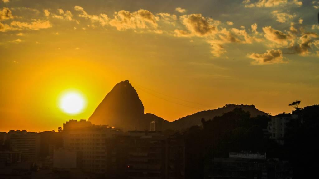 Mutation in Cham: Familie brachte Virus wahrscheinlich aus Brasilien mit
