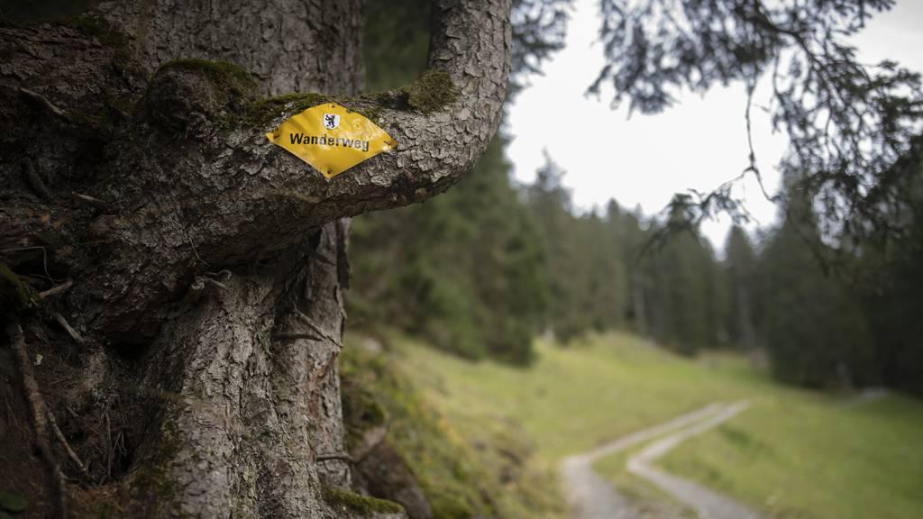 Vermisster tot im Alpstein gefunden
