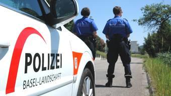 Die Gemeindepolizisten sollen künftig die kantonalen Ordnungshüter entlasten. (Symbolbild)