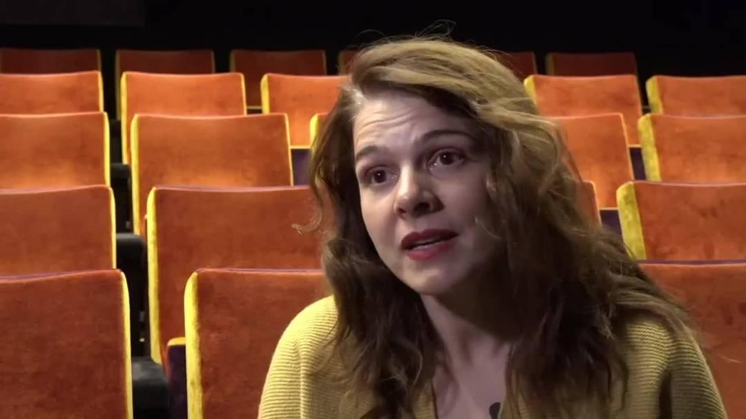 Solothurner Filmtage mit neuer Direktorin und vollem Programm