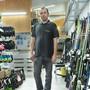 Urs Zeder hat vor 20 Jahren die lokale Institution Waldegg-Sport übernommen, die Menzikens Skilift auf die Beine gestellt hat.