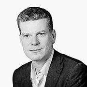 Jan Herbermann aus Genf