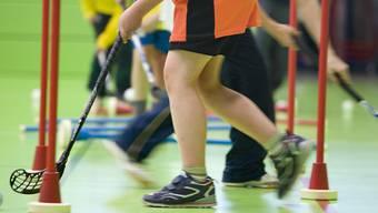 Christlich orientierte Jugendorganisationen wie Jungscharen sollen nun doch wieder an Jugend+Sport-Gelder kommen können. (Symbolbild)