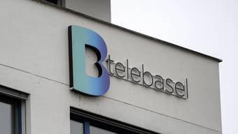 Während die meisten Medienunternehmen auf Kurzarbeit umgestellt haben, hat Telebasel acht neue Stellen geschaffen.