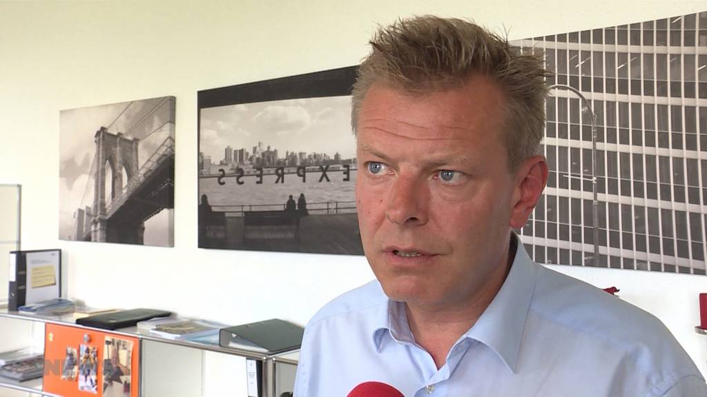 Gegen Gewalt und Drogenhandel: Stadt Bern prüft Videoüberwachung bei Reitschule