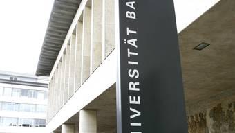 Grüne im Baselbieter Landrat wollen, dass Studierende im Unirat angehört werden.