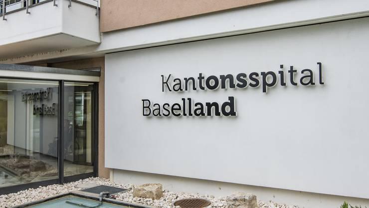 Das Kantonsspital Baselland erhält zwei neue Verwaltungsräte.