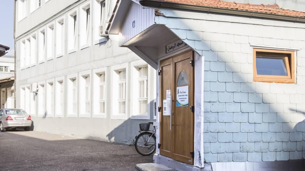 Ermittlungen gegen Bieler Imam wegen Sozialhilfebetrugs