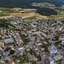 Der Antrag «Repla Espace Solothurn» sorgte an der Sitzung für Diskussionen. (Archivbild)
