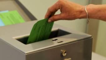 Stefan Kohler erhielt 248 Stimmen (Symbolbild)