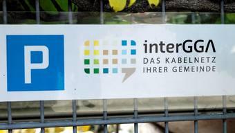 Seit mittlerweile sechs Jahren wird in Reinach darüber debattiert, welches Unternehmen im kommunalen Kabelnetz tätig sein darf. Jetzt ist der Entscheid bestätigt. (bz-Archiv)