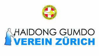 HGVZ_logo_adj_CYMK copy.jpg