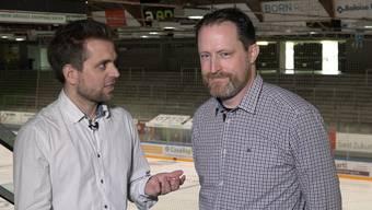 Die Eishockey-Reporter Silvan Hartmann und Marcel Kuchta über die grössten EHCO-Überraschungen der Qualifikation, die Erfolgschancen und die Playoff-Prognose.