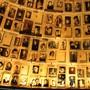 Die «Halle der Namen» in Yad Vashem gedenkt der Opfer des Holocausts. (Archiv)