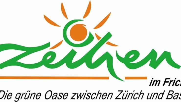 Fricktal: Die grüne Oase zwischen Zürich und Basel