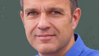Isidor Huber ist Rektor des Gymnasiums Laufental-Thierstein.