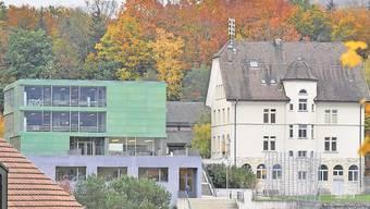 Die Jahresrechnung von Starrkirch-Wil schliesst mit einem Überschuss.