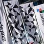 Der deutsche Axel Springer Verlag will digitaler werden. Digitaler Journalismus und digitale Kleinanzeigen seien die Zukunft des Konzerns, sagte Springer-Chef Mathias Döpfner auf der Hauptversammlung in Berlin.