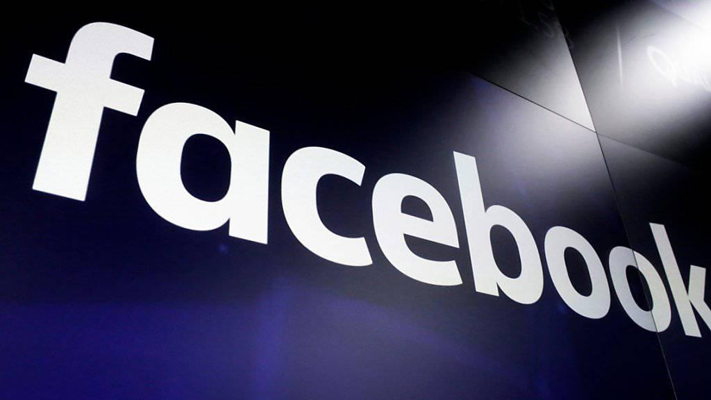 Der Facebook-Konzern muss laut einem Gerichtsentscheid gewisse Unterlagen herausgeben, die zeigen, wie die Gruppe seinen Datenschutz betreibt. (Archivbild)