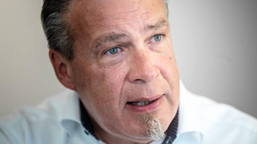 Pro-City-Präsident zu Black Friday: «Es ufert fast aus»