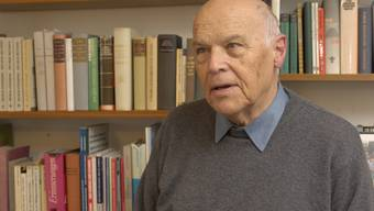 Vogt ist Grenchner Kulturpreisträger. Als Lokalhistoriker beschäftigt er sich seit Jahren mit der Geschichte der Grenchner Uhrenindustrie.