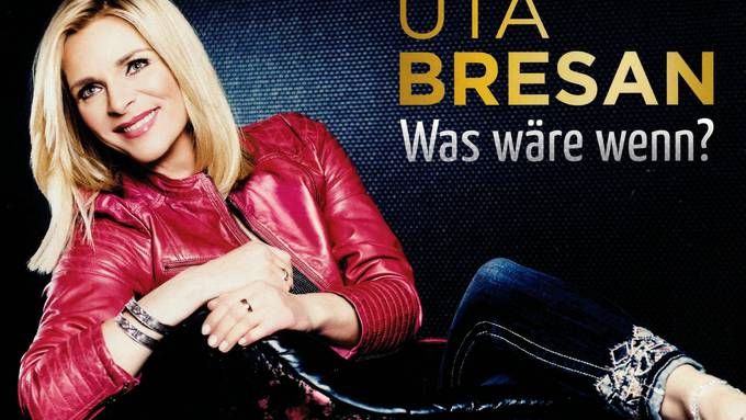 Uta Bresan - Was wäre wenn