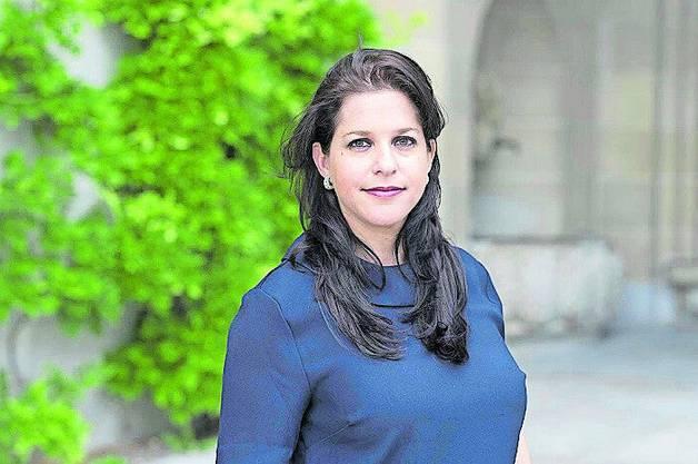 Dina Pomeranz: Assistenzprofessorin für angewandte Ökonomie an der Universität Zürich