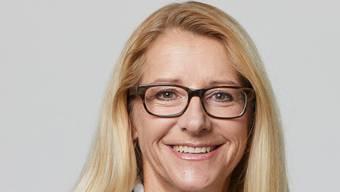 Die SVP-Politikerin wurde am 24. März in den Zürcher Kantonsrat gewählt.