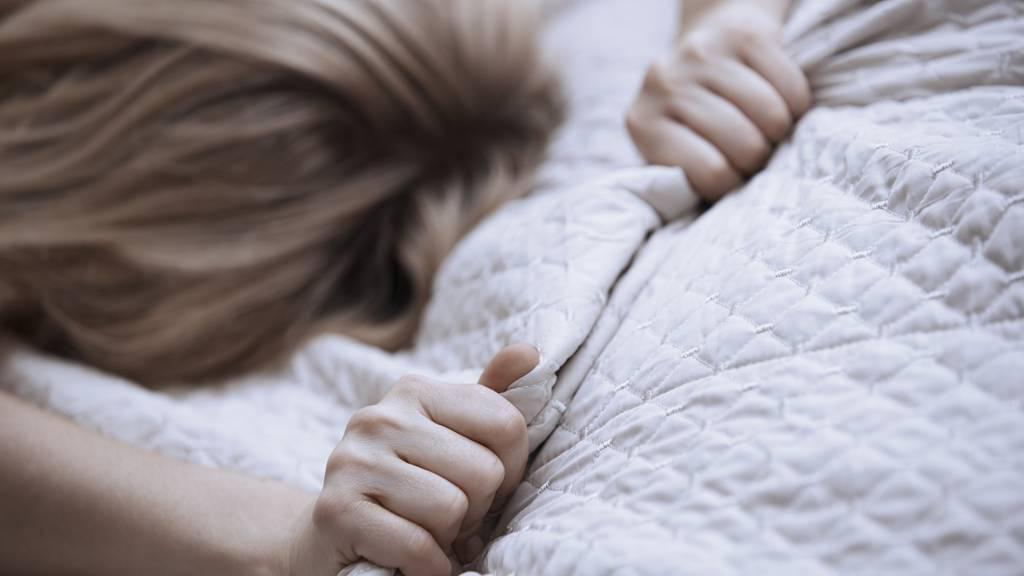 Ehemann wegen mehrfacher Vergewaltigung verurteilt