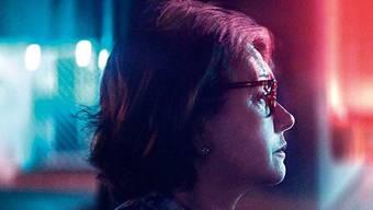 """Ana Brun im paraguayischen Film """"Las herederas"""" empfiehlt sich bereits zu Beginn der Berlinale für eine Auszeichnung als beste Darstellerin. (Pressebild)"""