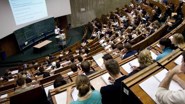 Die Fachhochschule leistet Neuenhof Entwicklungshilfe und begleitet die Gemeinde zwei Jahre lang (Symbolbild)