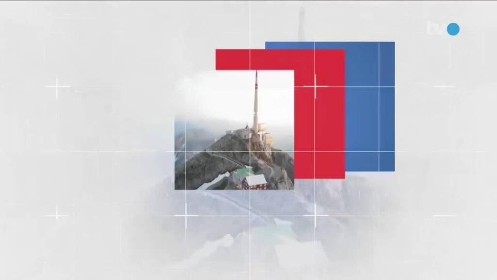 Das interessiert die Ostschweiz diese Woche
