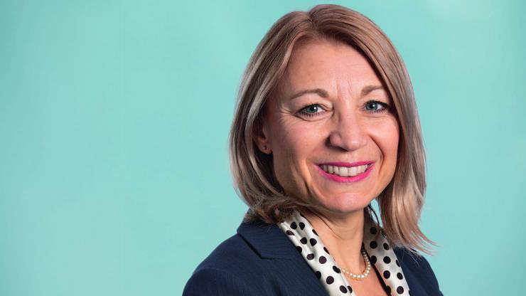 Im Ständeratsrennen zog SP-Nationalrätin Yvonne Feri parteiintern den Kürzeren gegen Cédric Wermuth. Sie will dafür nun Regierungsrätin werden – oder Nationalrätin bleiben.